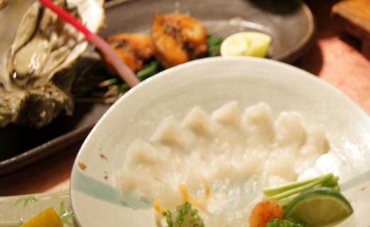 【銀座】創業140年!広島老舗牡蠣料理店のカキフ …